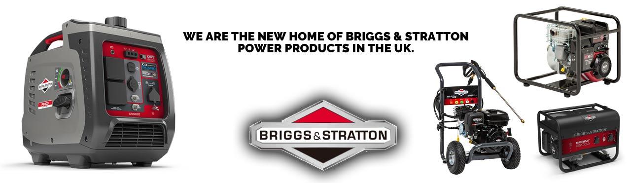 briggs-slider.jpg