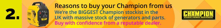 champion-dealer.jpg