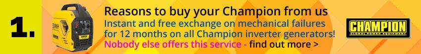champion-exchange.jpg