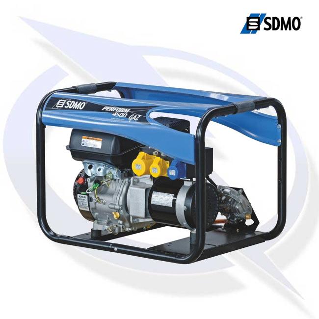 Sdmo Gaz Tb on Kohler Engine Service Bulletins