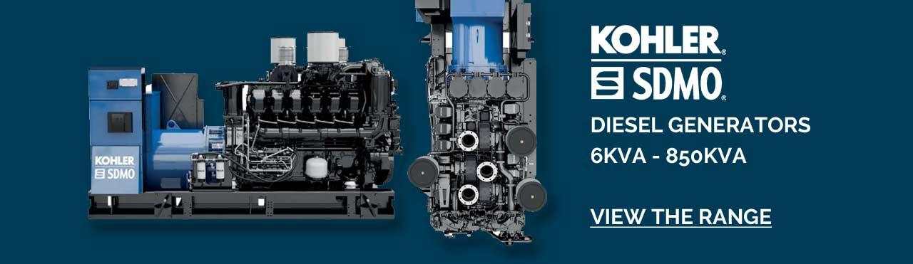 sdmo-diesel-slider.jpg
