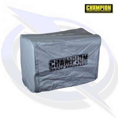 Champion Protective All Weather Cover For 72001i Generators