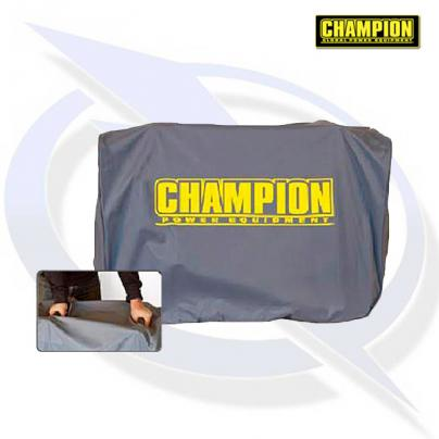 Champion Protective All Weather Cover For 73001i Generators