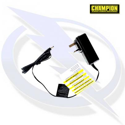 Champion Smart Charger For 73001i-P Generators
