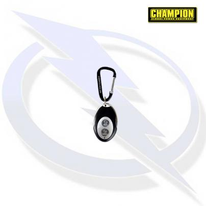 Champion Wireless Key Fob