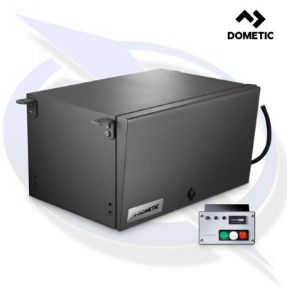 DOMETIC T2500H 2KW VEHICLE MOUNTED INVERTER GENERATOR