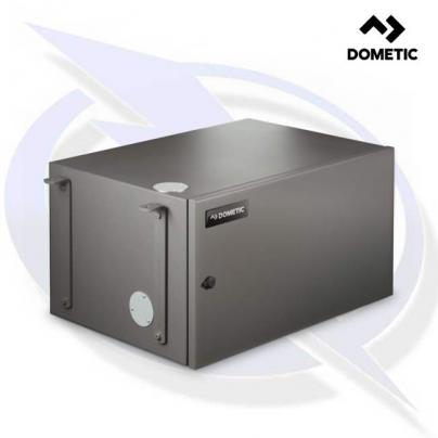 DOMETIC T4000H 3.8KW VEHICLE MOUNTED INVERTER GENERATOR