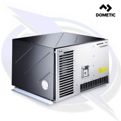 DOMETIC TEC 60 6.2KW VEHICLE MOUNTED INVERTER GENERATOR