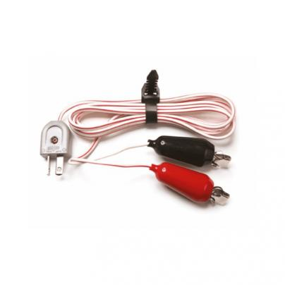Honda Genuine 12V DC Charge Lead - EU10i, EU22i, EU30i & EU30iS