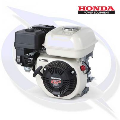 Honda GP160 Light Duty Petrol Engine