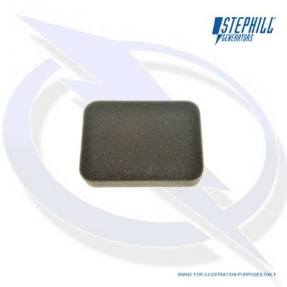 Air Filter for Honda GX270 Stephill Generator Engines