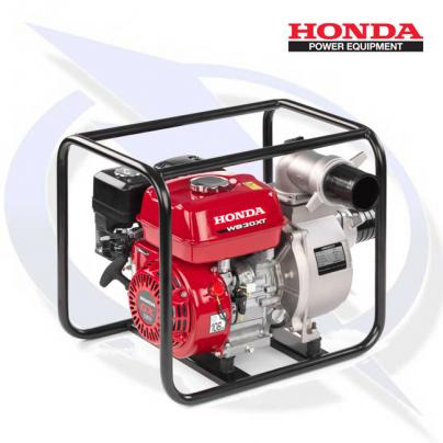 Honda WB30 Water Pump 1100 LPM 50mm Outlet