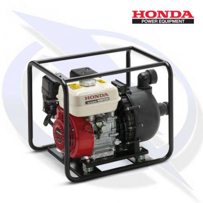 Honda WMP20 Chemical Pump 833 LPM 50mm Outlet
