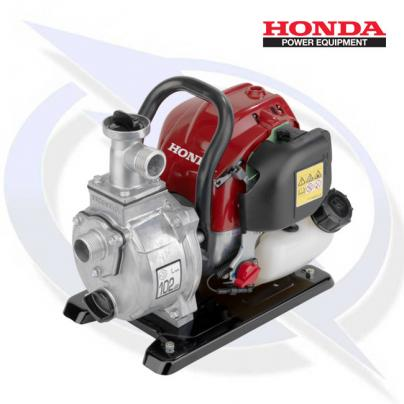 Honda WX10 Water Pump 140 LPM 25mm Outlet