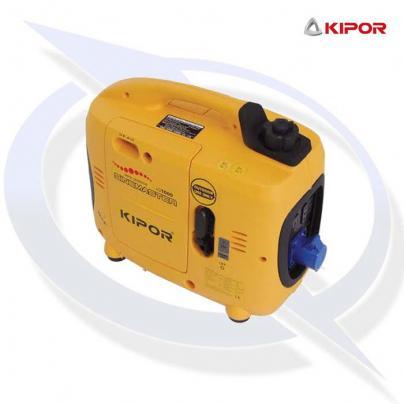 Kipor IG1000P Digital Suitcase Generator