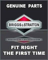 Briggs & Stratton 704927 Sprint 3200A Air Filter