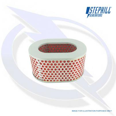 Air Filter for Yanmar L100 Stephill Generator Engines