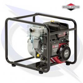 "Briggs & Stratton WP2-60 600 LPM 2"" 50mm Petrol Water Pump"