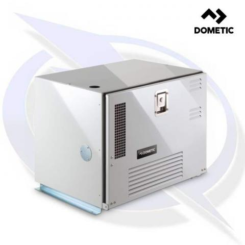 DOMETIC T5500H 5.3KW VEHICLE MOUNTED INVERTER GENERATOR