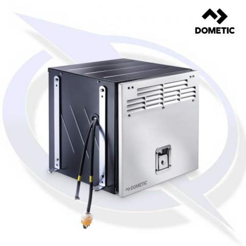 DOMETIC TEC 30 EV 2.5KW VEHICLE MOUNTED DIESEL INVERTER GENERATOR