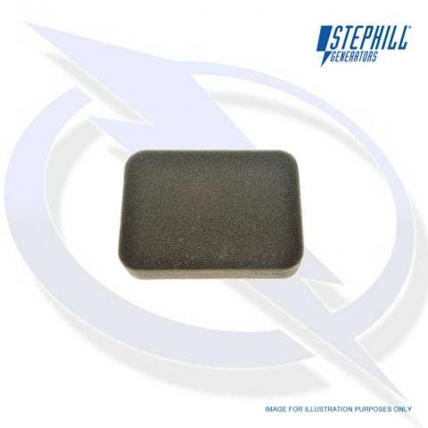 Air Filter for Honda GX390 Stephill Generator Engines