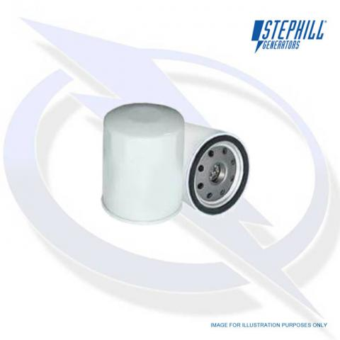 Oil Filter for Kubota V1505 Stephill Generator Engines