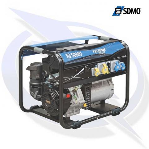 Sdmo Technic on Kohler Engine Service Bulletins