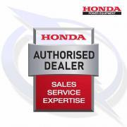 Honda EU70iS 7kVA Inverter Generator Backup Bundle