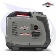 Briggs & Stratton P2400 2.4KW Petrol Inverter Generator
