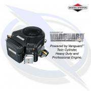 Briggs & Stratton ProMax 7500EA 7.5kW 230V AVR Framed Petrol Generator