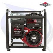 "Briggs & Stratton WP3-65 930 LPM 3"" 76mm Petrol Water Pump"