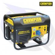 Champion CPG3500 2800 Watt Petrol Generator