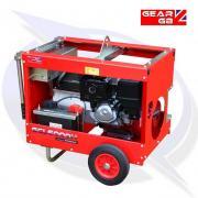 GEARGB GCE6000H 8KVA/6.5KW LPG STANDBY OFF GRID GENERATOR