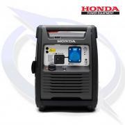 Honda EU30i 3kW Petrol Inverter Generator
