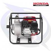 Honda WB20 Water Pump 600 LPM 50mm Outlet