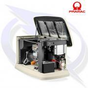 PRAMAC GA8000 8KVA/8KW LPG OR GAS HOME BACKUP GENERATOR