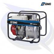 SDMO TR3.60H 2 Inch Petrol Powered High Pressure Water Pump