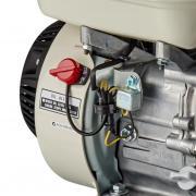 Stephill GE2500 2.5kVA / 2KW Honda Petrol Generator