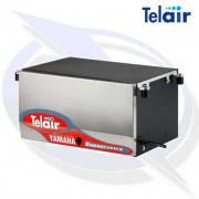 TELAIR ENERGY 2510B 2.5KW PETROL GENERATOR