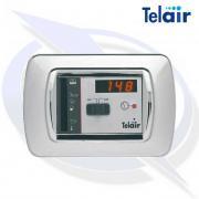 TELAIR ENERGY 2510 GAS 2.5KW LPG GENERATOR